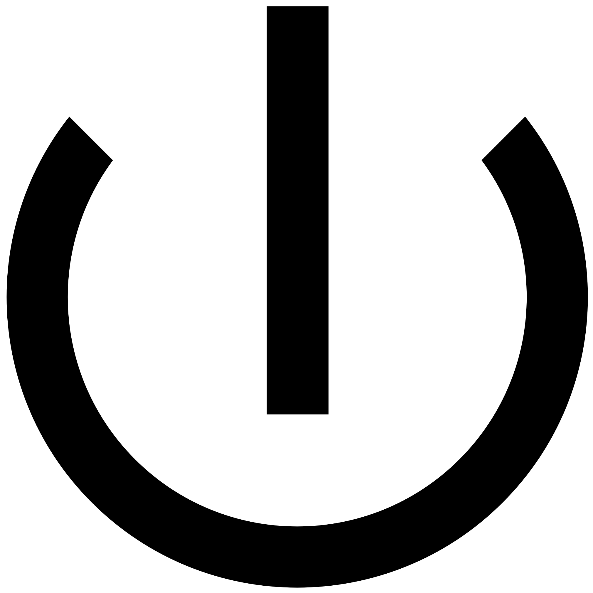 utopia powersymbol, ©saschademarmels